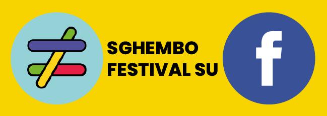 sghembo-festival-tarta-volante-2
