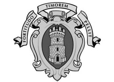 logo_esserci1b